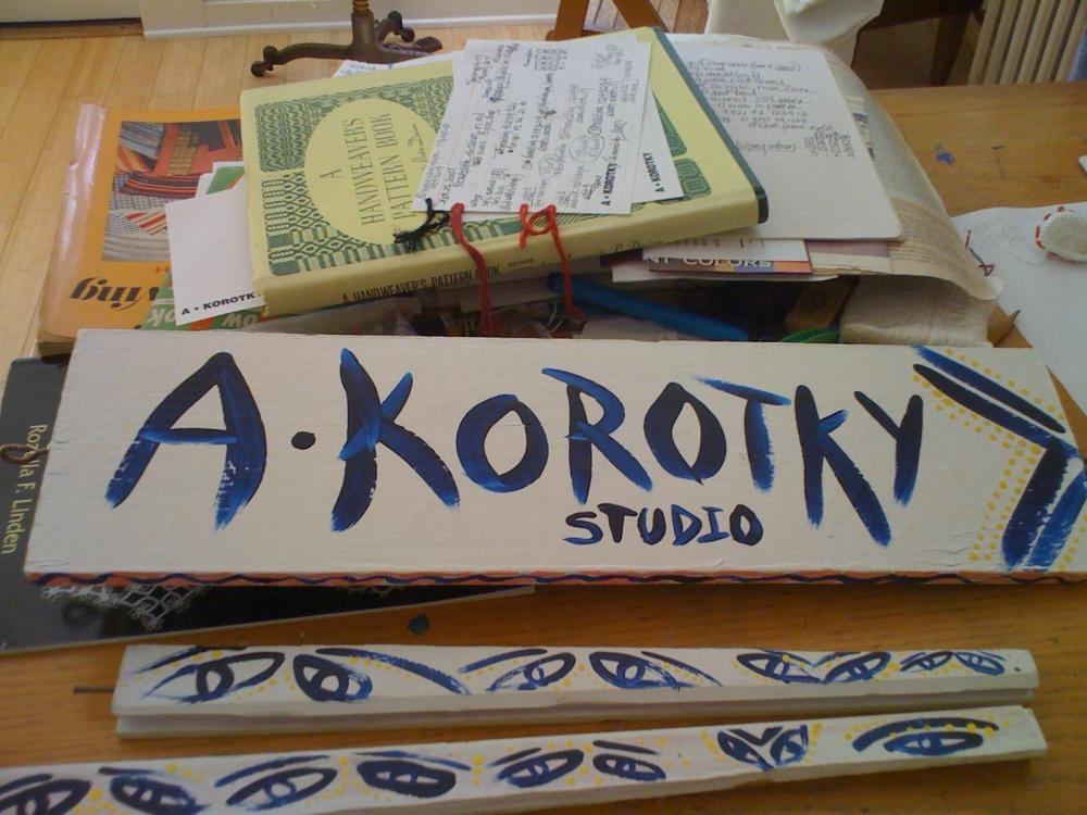 A. Korotky Studio