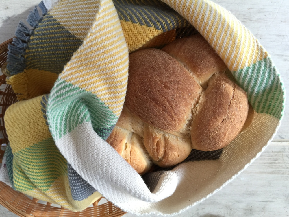 akbreadcloth copy