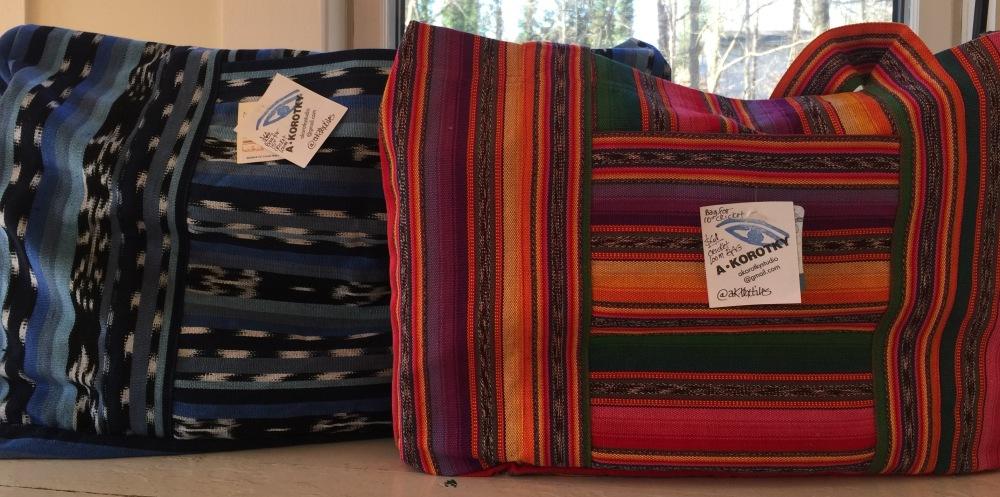 cricketbags